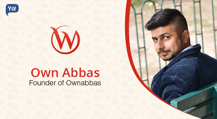 Own Abbas