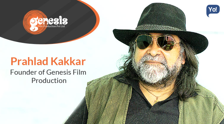 Prahlad Kakkar1