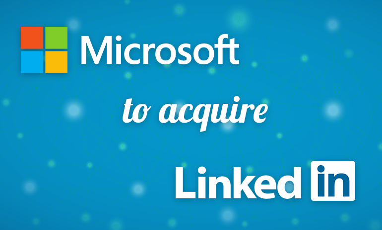 microsoft-acquire-linkedin