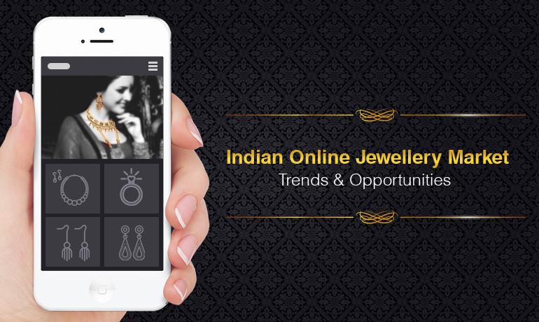 indianjewellery (1)