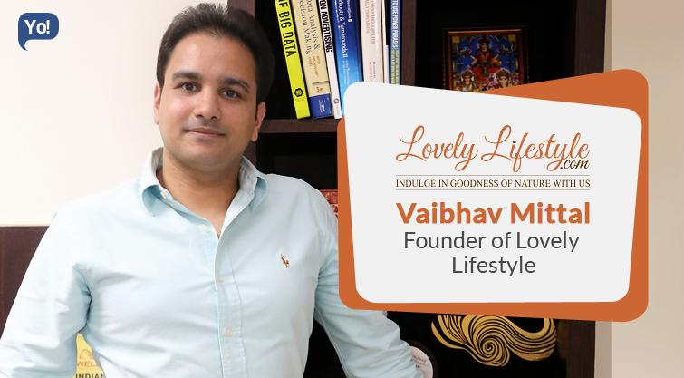 Vaibhav-Mittal