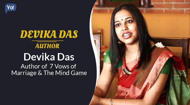 Devika Das