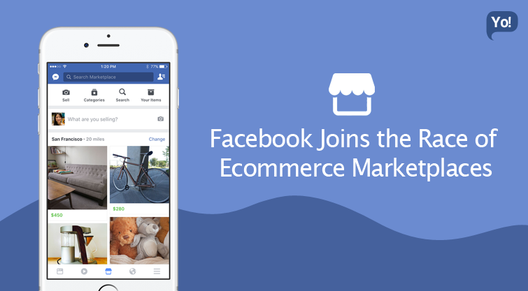 Facebook-market-place