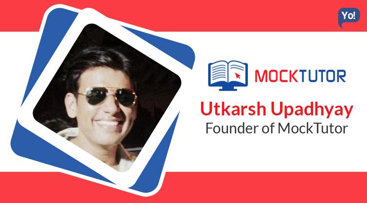Utkarsh-Upadhyay
