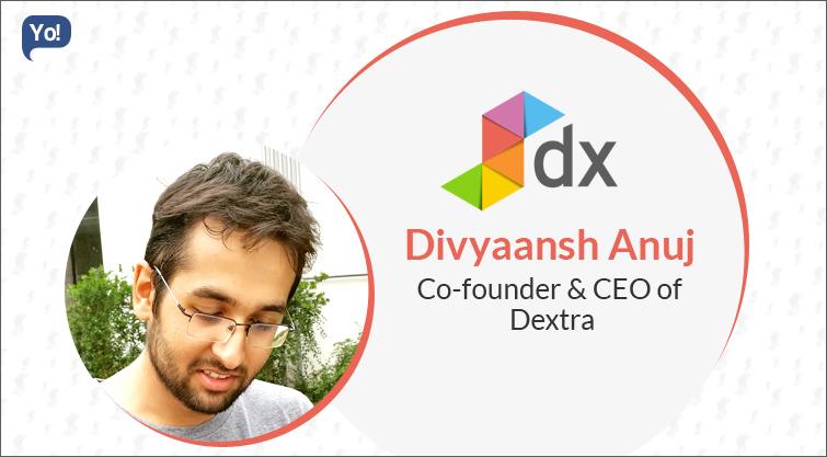 Divyaansh Anuj