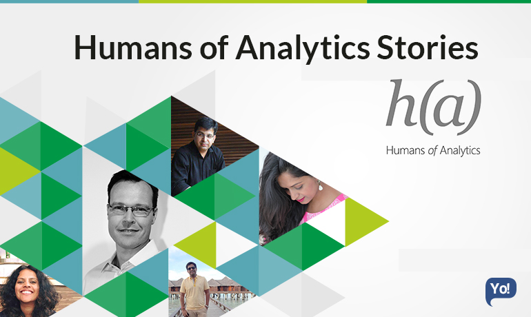 Humans-of-Analytics20170522