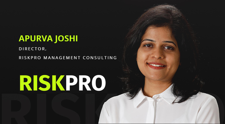 apurva-joshi-riskpro-interview